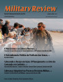 Military Review, Brasileira, MARCO-ABRIL 2013.
