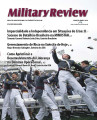 Military Review, Brasileira, MARCO-ABRIL, 2014.