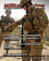 Military Review, Hispanoamericana, mayo-junio, 2015.