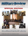 Military Review, Special edition: counterinsurgency reader - October 2006.