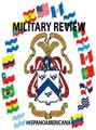 Military Review, Hispanoamericana, julio - agosto, 1999.