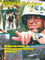 Military Review, Hispanoamericana, mayo - junio, 2001.