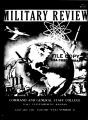 Military Review, January 1952