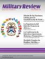 Military Review, Hispanoamericana, enero - febrero, 2007.