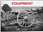 Field Artillery Materiel  Weapons-1934.