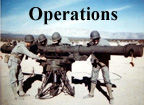 Artillery Observation and Signal Communication for Observation Platoon and Section-1944.