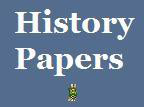 Analyze the relation between history, theory and doctrine in the evolution of military tactics on...