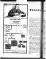 Ralph E. Haines - article- Trends in Army Schools.