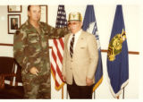 CSM (Ret) Theodore L. Dobol collection- PHOTOS.