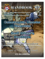 Catastrophic disaster response staff officer's handbook: tactics, techniques, and procedures.