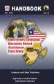 Joint Forces Command -- Operation United Assistance case study.