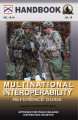 Multinational interoperability reference guide.