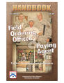 Field ordering officer & paying agent: tactics, techniques, and procedures.