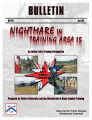 Nightmare in training area 15 an initial entry training perspective: a story similiar to the...