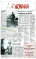 Fort Leonard Wood Guidon. March 03, 1988.