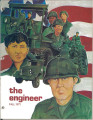 The Engineer. Fall 1971.