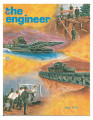 The Engineeer. Fall 1972.