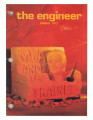 The Engineer. Spring 1972.