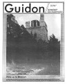 Guidon. May 06, 1986.