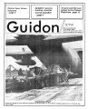 Guidon. September 18, 1986.