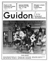 Guidon. September 04, 1986.