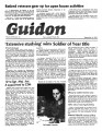 Guidon. September 16, 1983.