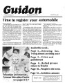 Guidon. September 09, 1983.