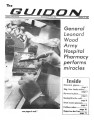 Guidon. January 15, 1982.