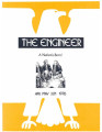 The Engineer. Apr-May-Jun 1976.