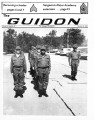 Guidon. October 23, 1981.