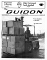 Guidon. October 16, 1981.