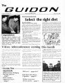 Guidon. March 19, 1981.