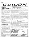 Guidon. March 12, 1981.