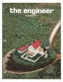 The Engineer. Summer 1972.