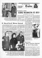 Fort Leonard Wood Guidon. January 17, 1969.