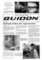 Fort Leonard Wood Guidon. February 01, 1979.