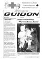 Fort Leonard Wood Guidon. March 08, 1979.