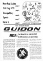 Guidon. October 10, 1974.