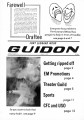 Guidon. October 17, 1974.