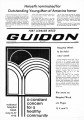 Guidon. May 08, 1975.