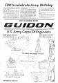 Guidon. June 05, 1975.