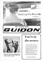 Guidon. October 07, 1976.