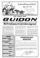 Guidon. October 23, 1975.