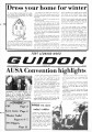 Guidon. October 30, 1975.