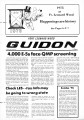 Guidon. January 08, 1976.