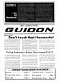 Guidon. January 29, 1976.