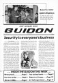Guidon. April 22, 1976.