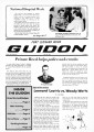 Guidon. May 13, 1976.