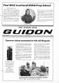 Guidon. May 20, 1976.
