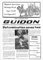 Guidon. September 09, 1976.